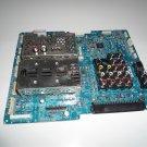 Sony A-1129-346-A AGU Board