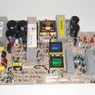 Samsung BN96-02213B Power Supply Unit