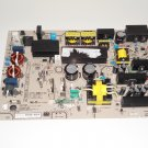 Philips 272217100502 Power Supply