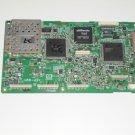 Sony A-1410-781-A B Board