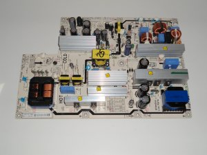 Philips 272217100569 Power Supply Unit