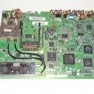 Samsung BN94-00658B Main Unit for HPR4252X/XAA