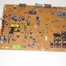 Emerson A8AF9MPS Main Board For BLC320EM9