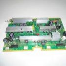 Panasonic TXNSC1RQTUS YSUS SC Board
