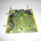 Panasonic TXNPA1BJTUE PA Board TNPA3761AK