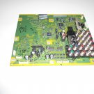 Panasonic TNPA4131AGS Signal/AV Switch H Board