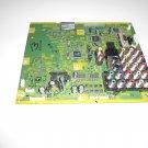 Panasonic TNPA4131AGS Signal/AV Switch H Board
