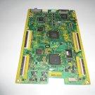Panasonic TNPA3820ACS D Board