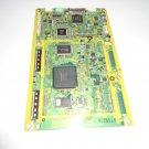 Panasonic TNPA3654AF Main Logic D Board