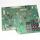 Sony A-1550-554-AAU Signal Board