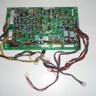 Hitachi NA18006-0014 Sub Power Supply