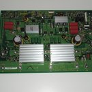 PIONEER AWV2178 DISPLAY DRIVE ASSY