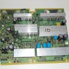 Panasonic TXNSC1RKTC SC Board