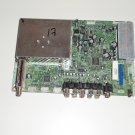 Sanyo N6EE Main Board for P46848-00