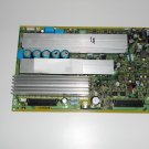 Panasonic TNPA3557AB YSUS SC Board