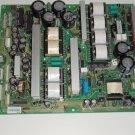 PIONEER PDP-6020FD PDC10310G M Power Supply Board -
