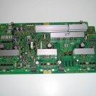 Pioneer AWV2541 Y-Main Board