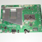 Sharp DUNTKD862FM07 Main Board Version 1