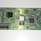 NEC PKG42B1C2 Digital Board