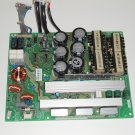 PIONEER PRO-151FD PDC10309G M Power Supply Board