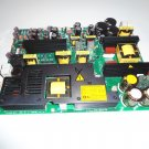 LG 3501V00077B Power Supply Unit