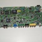 VIZIO P50HDM 0171-2242-1882 Digital Video Board