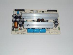 Samsung BN96-03101A X-Main