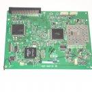 Sony A-1052-753-C BP Board