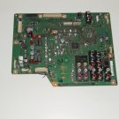 Sony A-1313-996-C Main Unit Board