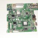 LG 68719MB012C Main Unit