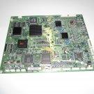 NEC 6P7M-229EA3 Main Board