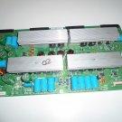 Samsung BN96-04862A X-Main Board