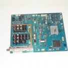 Sony A-1376-788-A BM Board