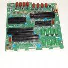 Samsung BN96-12689A X Main Board