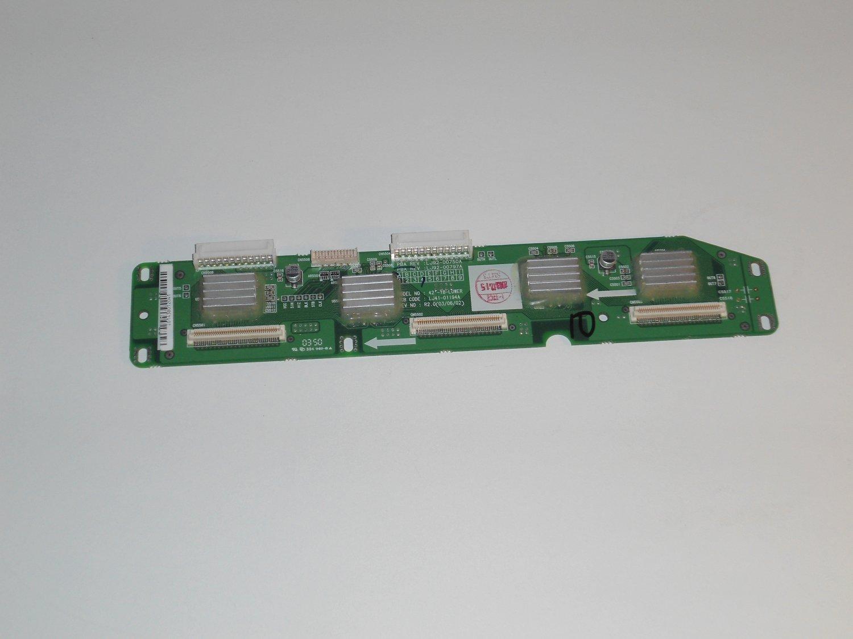 Samsung BN96-00259A 42 YB Lower