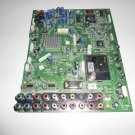 Insignia DTV32(DGM5)-9000 Main Unit Board