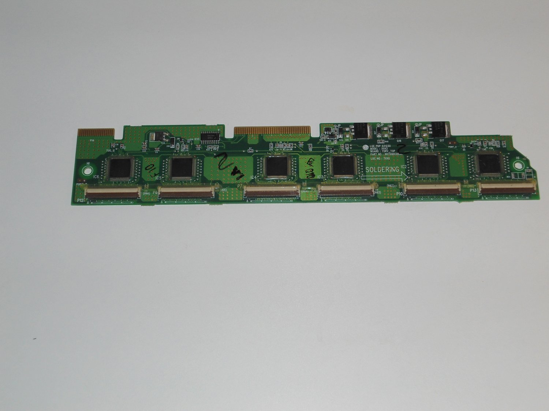 LG 6871QDH080A YDRVTP