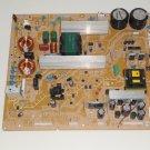 Sony A-1217-644-E,1-869-945-14 G1 Power Supply Unit