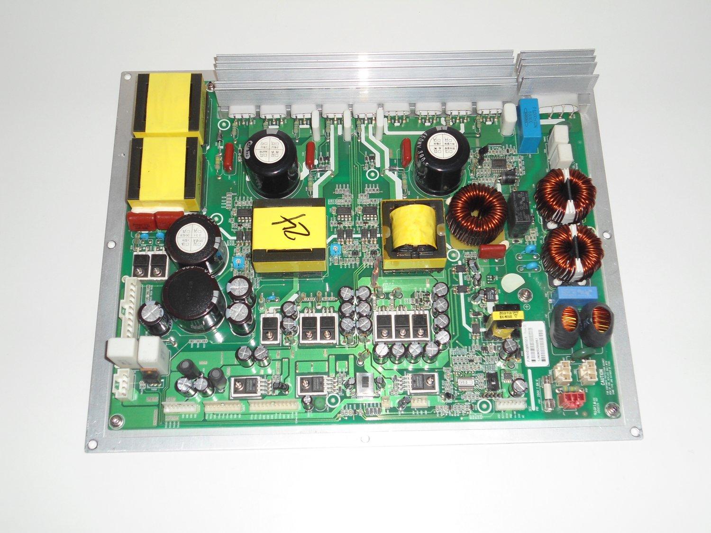 LG 3501Q00152A Power Supply Unit