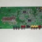 Vizio 2970041404 Tuner Board