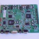 LG 6871VMMS16A Digital Board