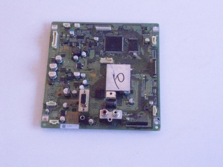 Sony A-1179-493-A B Board