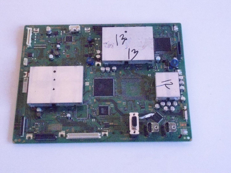 Sony A-1257-460-A FB1 Board