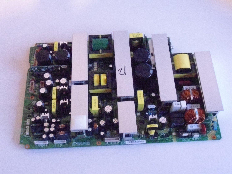 Samsung LJ44-00101A Power Supply