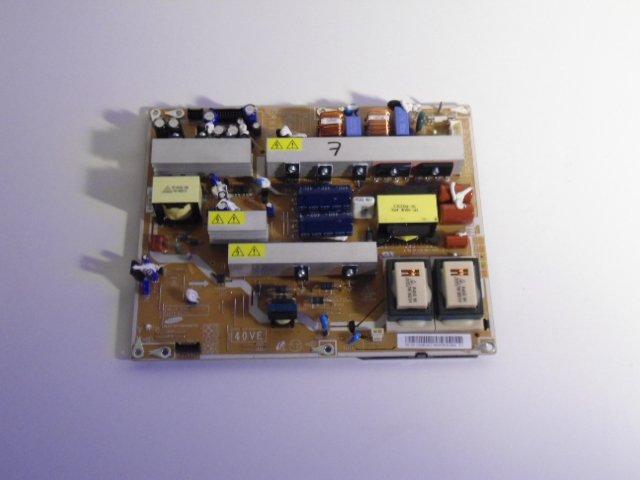 Samsung BN44-00199A Power Supply Unit