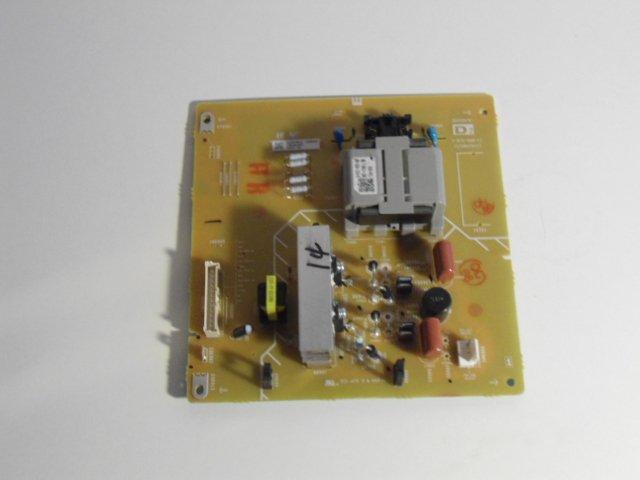 Sony A-1247-497-D D2 Board
