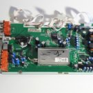 Insignia 667-32FB26-53 Analog Board