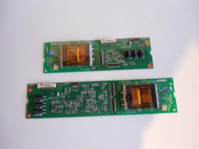 Philips 996510005770 Inverter Kit