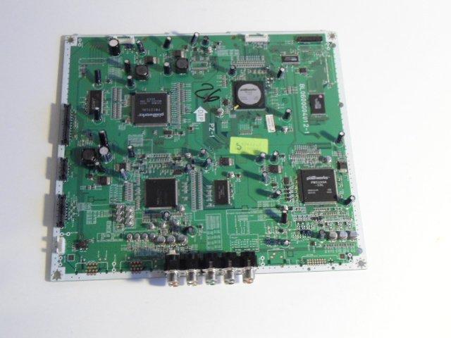 P&F L0600UA Digital Board