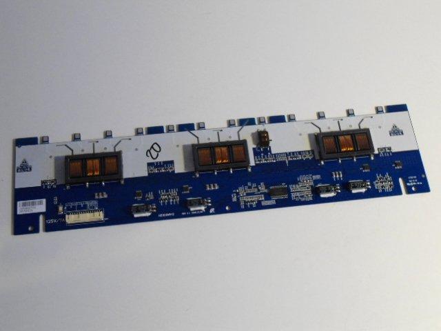 Samsung BN81-01786A Backlight Inverter